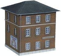 Noch Verwaltungsgebäude Tannau (66006)