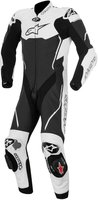Alpinestars Atem Suit 1PC