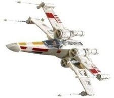 Revell X-Wing Fighter (00650)