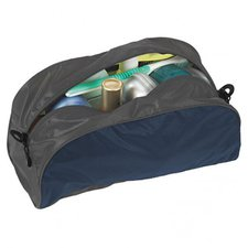 Summit Toiletry Bag Small