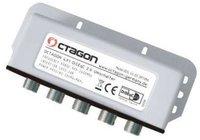 Octagon ODS 41-03