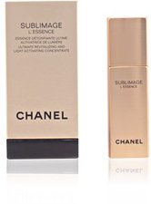 Chanel Sublimage L'Essence (30 ml)