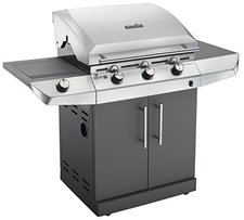 Char-Broil Performance T-36G