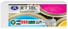 JetTec B6000