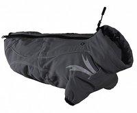 Hurtta Frostschutzjacke (60 cm)