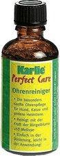 Karlie Ohrenreiniger (50 ml)