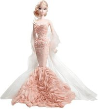 Barbie Collector - Fashion Model Collection 3 (X8254)