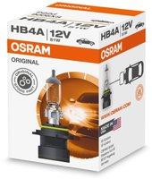 Osram Lampe HB4A 12V 51W (9006XS)