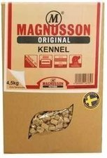 Magnusson Original Kennel (4,5 kg)