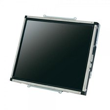 Elo Touchsystems  1739L