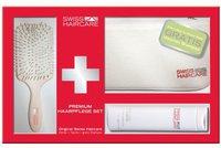Swiss Haircare Haarpflege-Geschenkset