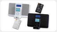 Audiovox iBox 300 FM
