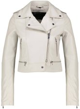 Oakwood Biker Jacke Damen
