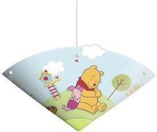 Spearmark Deckenkreisel Pooh Bär