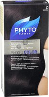 PHYTO PhytoColor 2