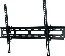 Mcab 7009064 Universal LCD/LED/Plasma wall mount (36
