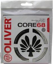 Oliver Core 68 10m