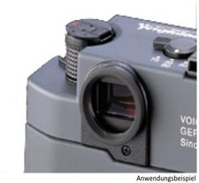 Zeiss Sucher-Korrekturlinse -3D