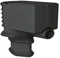 Juwel Aquarium 85754 Eccoflow 600 Pumpe