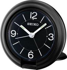 Seiko Instruments QHT012K