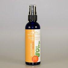 Styx Aromatherapie Haarspray Mandarine-Orange