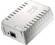 Level One 200Mbps Powerline Homeplug AV (PLI-3021)