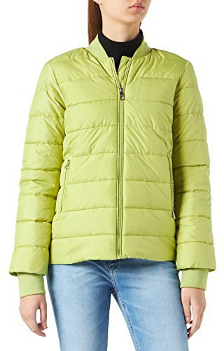 Tom Tailor Daunenjacke Damen
