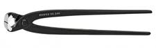 Knipex 9900280