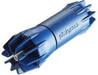 Platypus CleanStream Filterpatrone