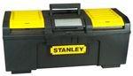 Stanley 1-79-218