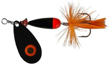 Abu Garcia DROPPEN BIG EYE 12g