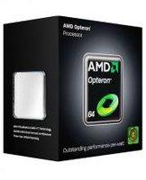 AMD Opteron 3350 HE Box (Sockel AM3+, 32nm, OS3350HOW4KHKBOX)