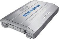 Hifonics ATLAS A3 AXi 3003