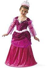 Limit Sport Kinderkostüm Verzauberte Prinzessin