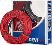 Devi Heizleiter DEVIflex DTIP-10 (10 W/m, 210m, 140F0119)
