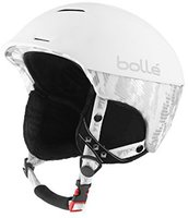 Bolle Synergy white