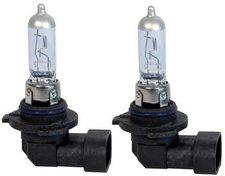 Ototop Xenon-Lampen H10