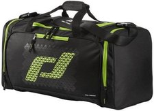 Pro-Touch Force Teambag M