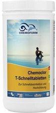 Chemoform Chlortabletten 1 Kg