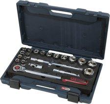 KS Tools 918.0625