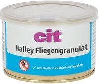 Kerbl Halley Lockstoff 100 g