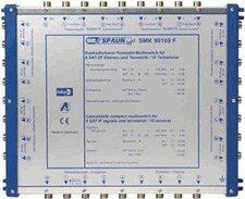 Spaun SMK 99169