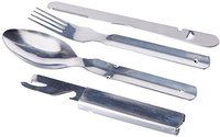 10T Outdoor Equipment BW Cutlery