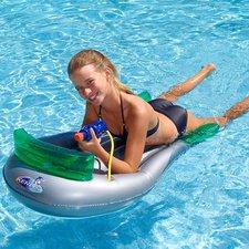 Kerlis Surf Canon
