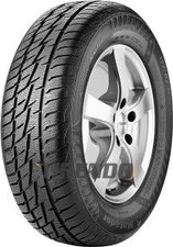 Matador MP92 Sibir Snow SUV 255/50 R19 107V
