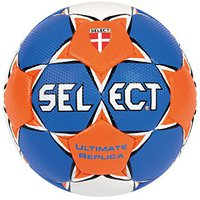 Select Sport Ultimate Replica