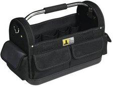Allit Textil-Werkzeugtasche McPlus (479100)