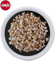 Emsa Rotation Tablett 30 cm