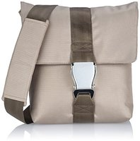 Reisenthel Airbeltbag M mud
