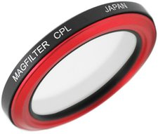 Carry Speed MAGFILTER CPL 42MM